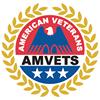 American Veterans Hawaii