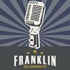 Visit Franklin, TN thumb