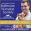 Baltimore Humane Society