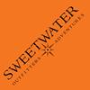 Sweetwater Adventures