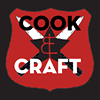 Cook and Craft