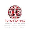 Event Media Network & AllOver Media of ENC