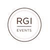 RGI events + public relations