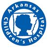 Arkansas Children's Hospital thumb