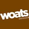 WOATS Oatsnack