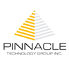 Pinnacle Technology -  Medical Training Division