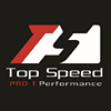 Top Speed Pro 1