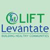 LIFT-Levántate