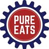 Pure Eats Lexington