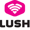 Lush The Content Agency