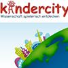 Kindercity