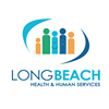 Long Beach Department of Health & Human Services (LBDHHS)