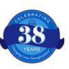 Gulfcoast Legal Services