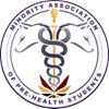 Minority Association of Pre-Health Students UW