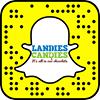 Landies Candies