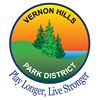 Vernon Hills Park District