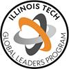 Illinois Tech Global Leaders