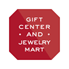 GiftCenter & JewelryMart