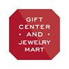 GiftCenter & JewelryMart