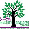 River City Community Development Corporation