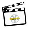 Cinexpress de Colección