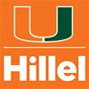 University of Miami Hillel