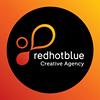 Redhotblue