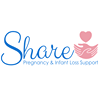 Share Pregnancy & Infant Loss Support, Inc.