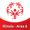Special Olympics Illinois - Heartland/Area 6