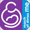 March of Dimes Maine