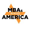 MBAs Across America