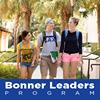Rollins Bonner Leaders Program