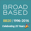 BroadBased Communications, Inc.