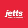 Jetts Redland Bay