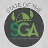 CSU Student Government Association