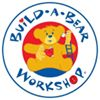 Build A Bear Workshop Store of the Future at The Florida Mall