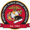 Marine Corps Scholarship Foundation