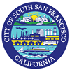 The City of South San Francisco – Government