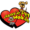 Aussie Pet Mobile Greater Nashville & Middle TN