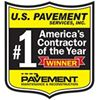 U.S. Pavement Services