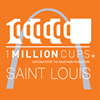 1 Million Cups - St Louis