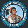 City of Seminole Recreation Department