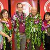 University of Hawaii at Hilo Alumni & Friends