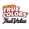 Frankenmuth True Value Hardware