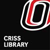 UNO Criss Library