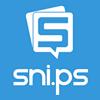 Snips Media