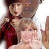 Santa Barbara Women's Self Defense