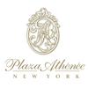 Hôtel Plaza Athénée New York