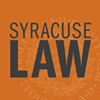Syracuse University College of Law
