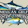 The Mexican Gulf Fishing Company